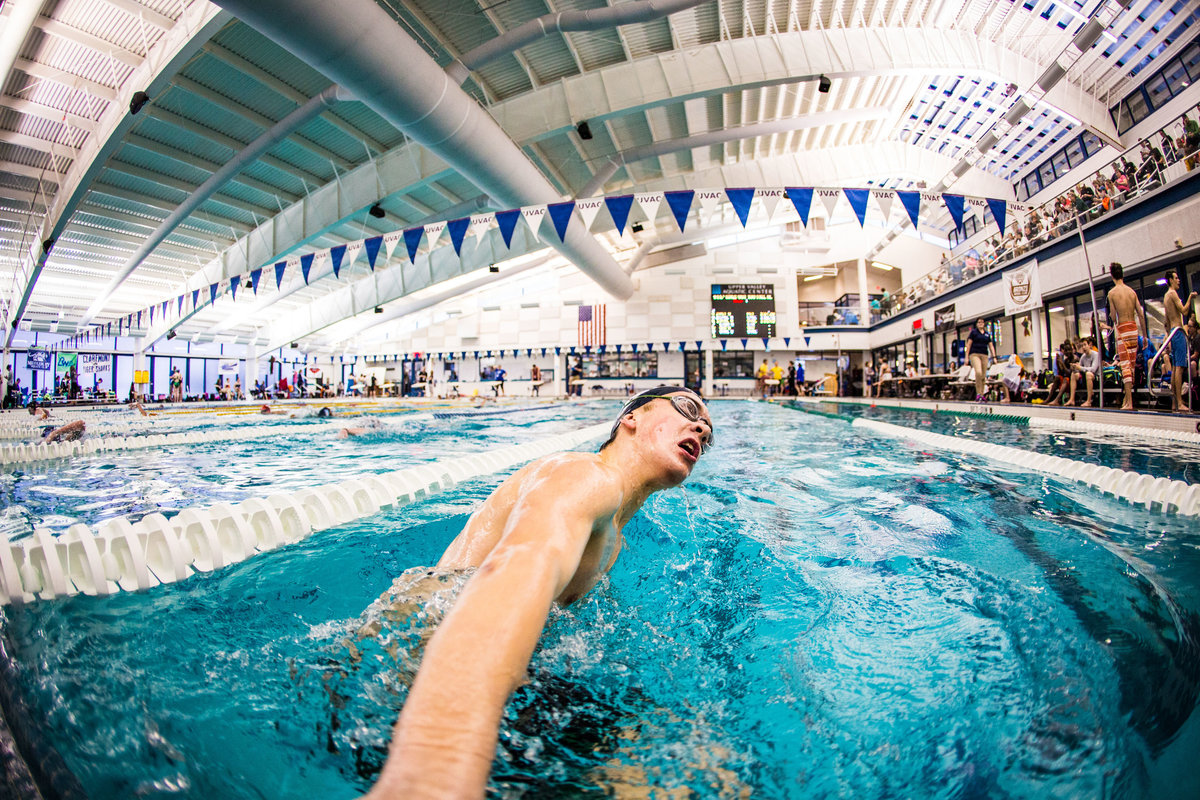 Hall-Potvin Photography Vermont Swimming Sports Photographer-11