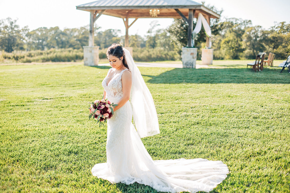 best-wedding-photographer-katy-texas-2