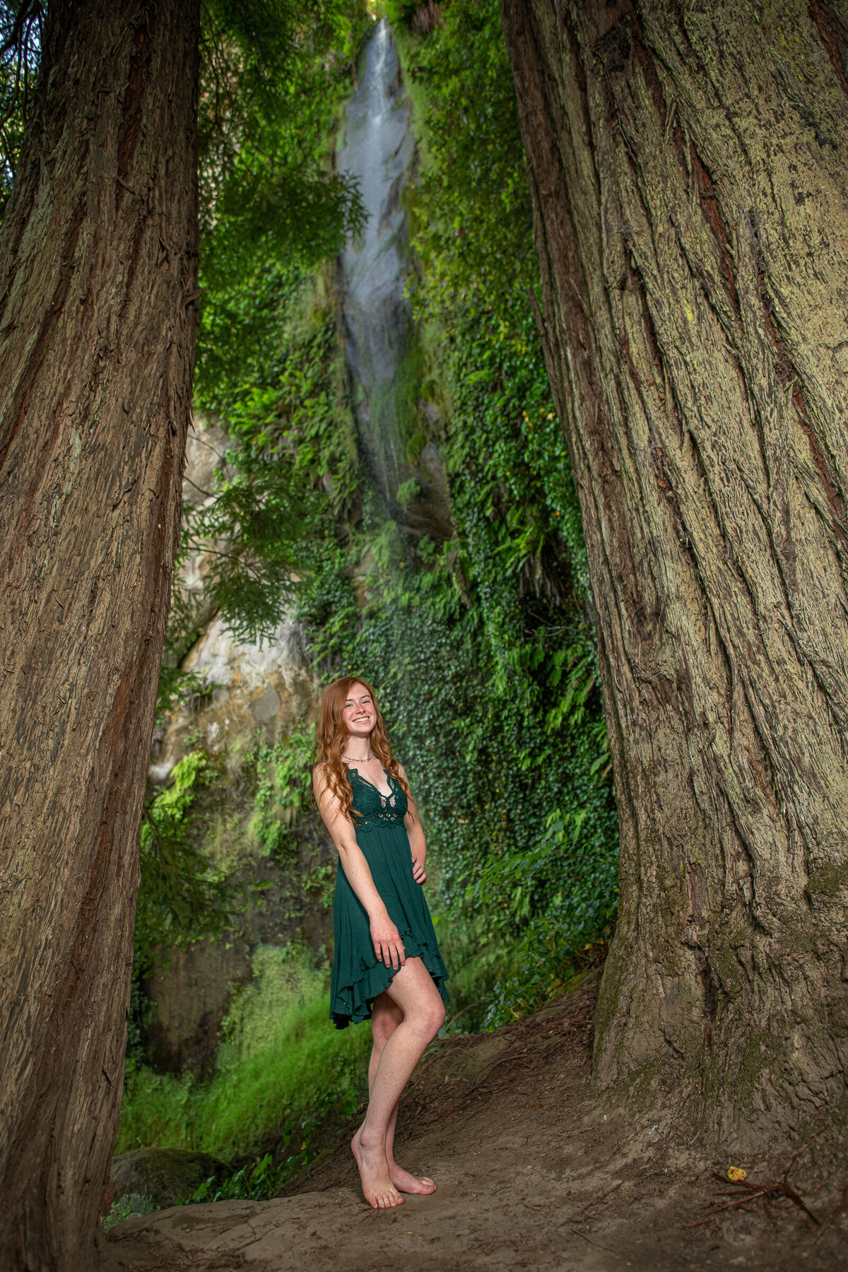 Humboldt-County-Senior-Photographer-Parky's-Pics-river-session-4