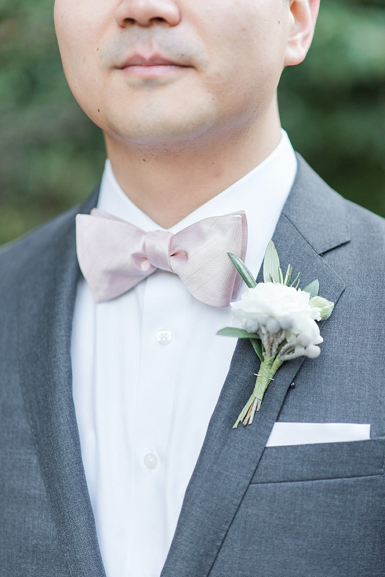 AtlantaWeddingPhotographer_0121