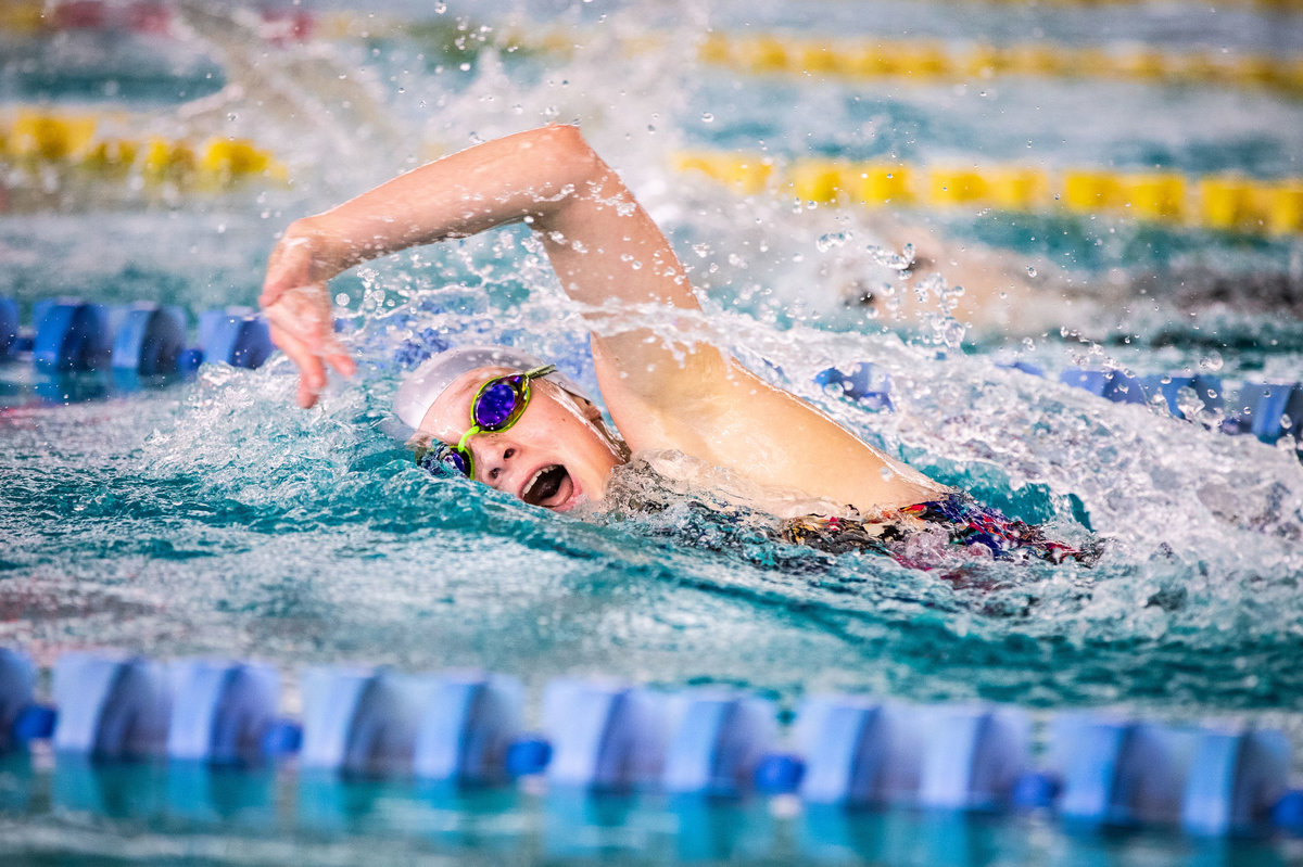 Hall-Potvin Photography Vermont Swimming Sports Photographer-40