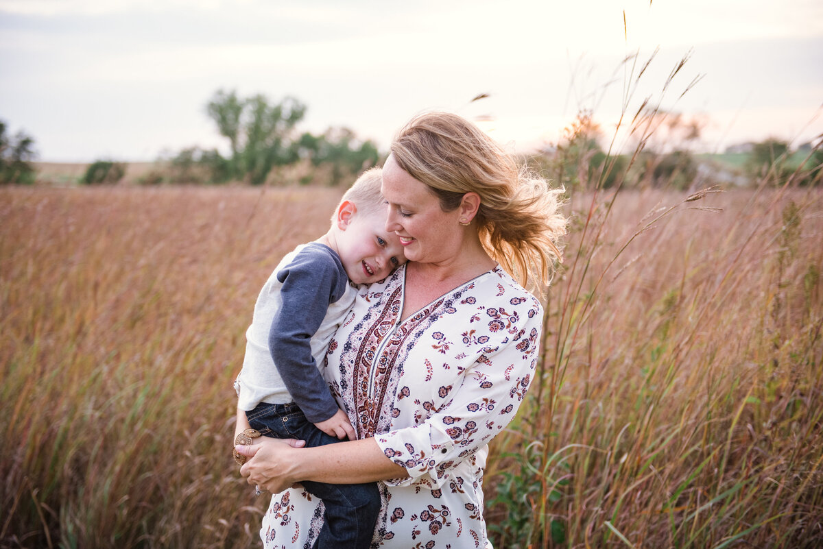 Nebraska-Family-Photographer-Emily-Hardy-Photography-0015