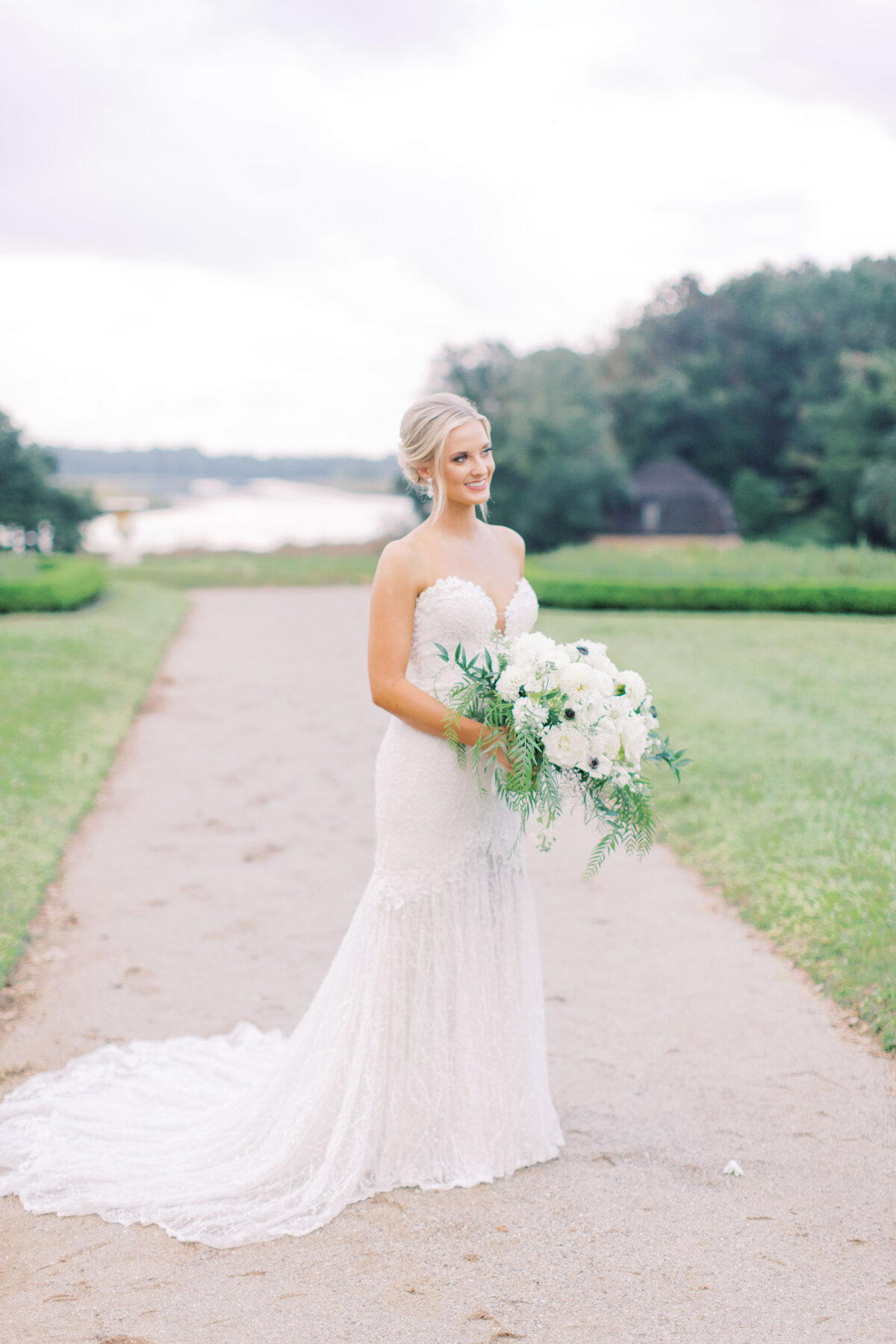 Melton_Wedding__Middleton_Place_Plantation_Charleston_South_Carolina_Jacksonville_Florida_Devon_Donnahoo_Photography__0307