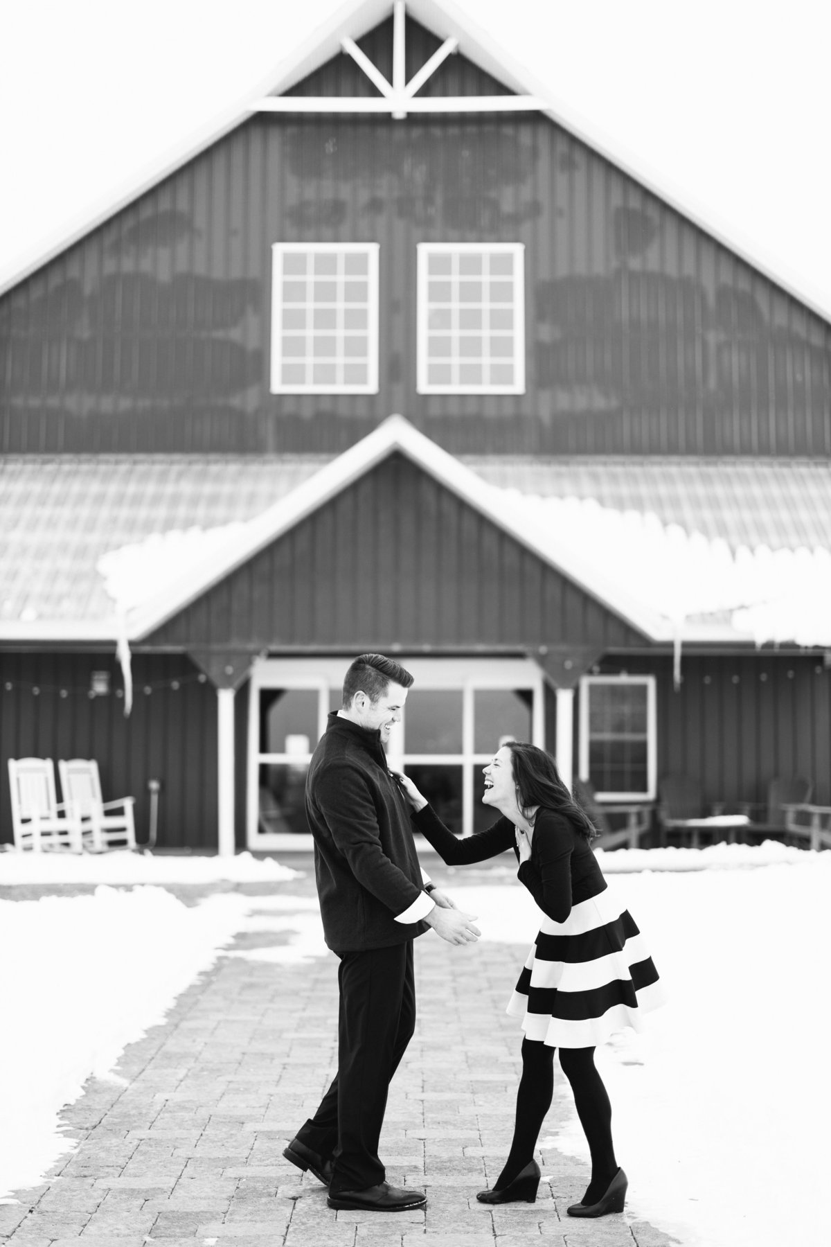 Outpost-Center-Minneapolis-Winter-Engagement-39