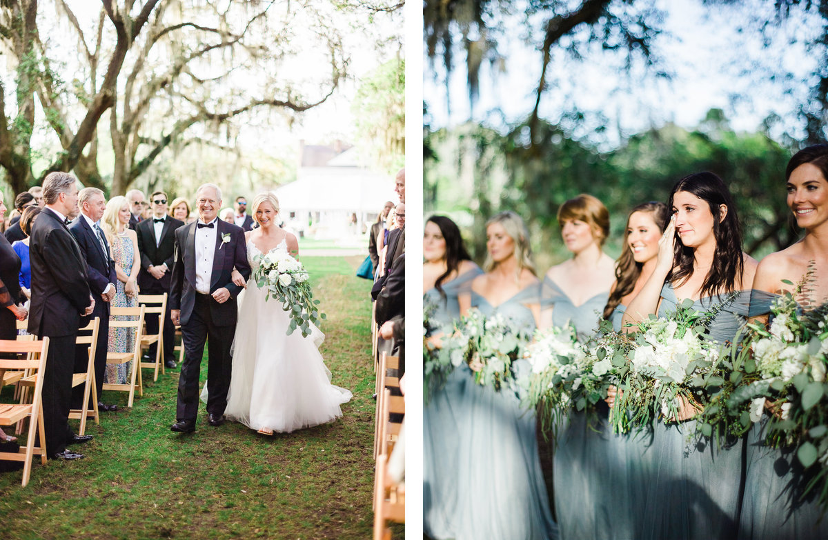 charleston-wedding-photographer-legare-waring-house-philip-casey-photography--14
