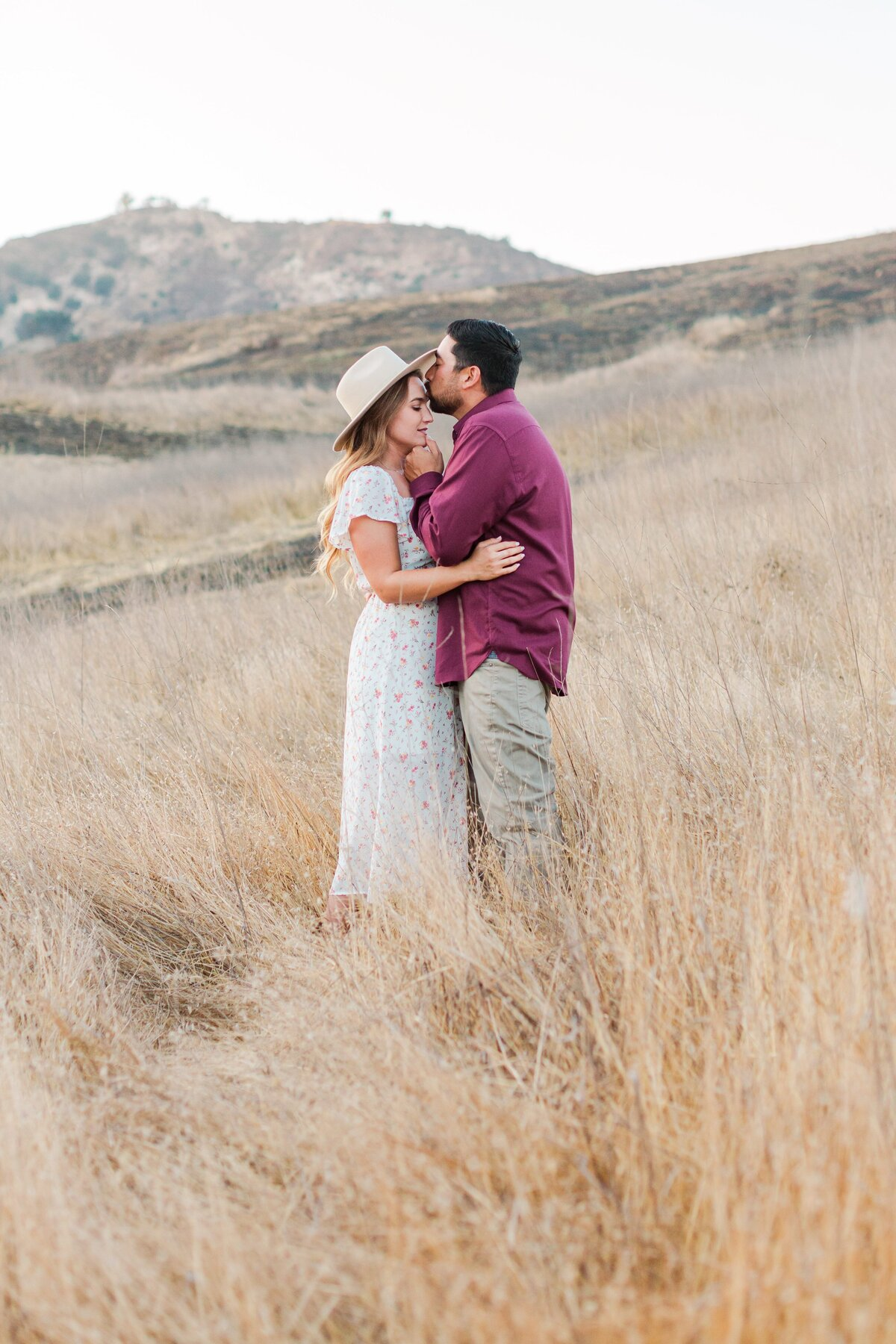 blog-Malibu-State-Creek-Park-Engagament-Shoot-boho-0084