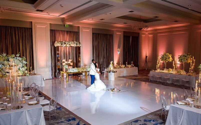 The Ritz Carlton Dallas Wedding, The Crescent Hotel Dallas Wedding, The Statler Hotel Dallas Wedding, Luxury Wedding Planner, Touch of Jewel Events (1 (12)