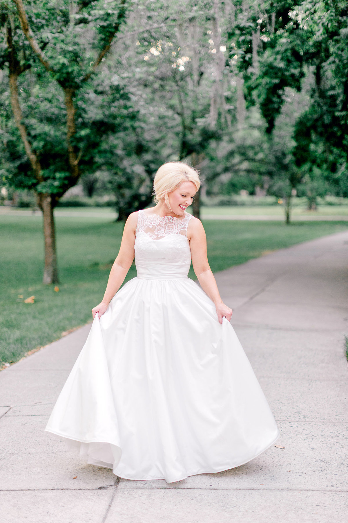 Savannah-Georgia-Wedding-Photographer-Holly-Felts-Photography-Wilmon-Wedding-463