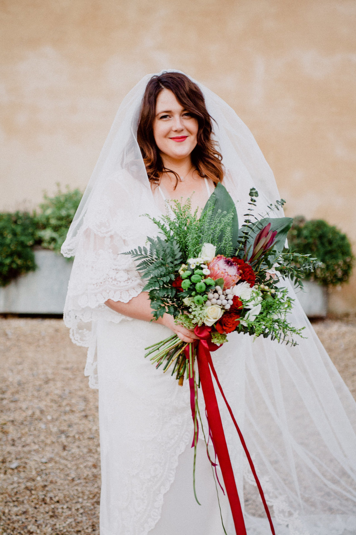 South of France Wedding Photographer-175