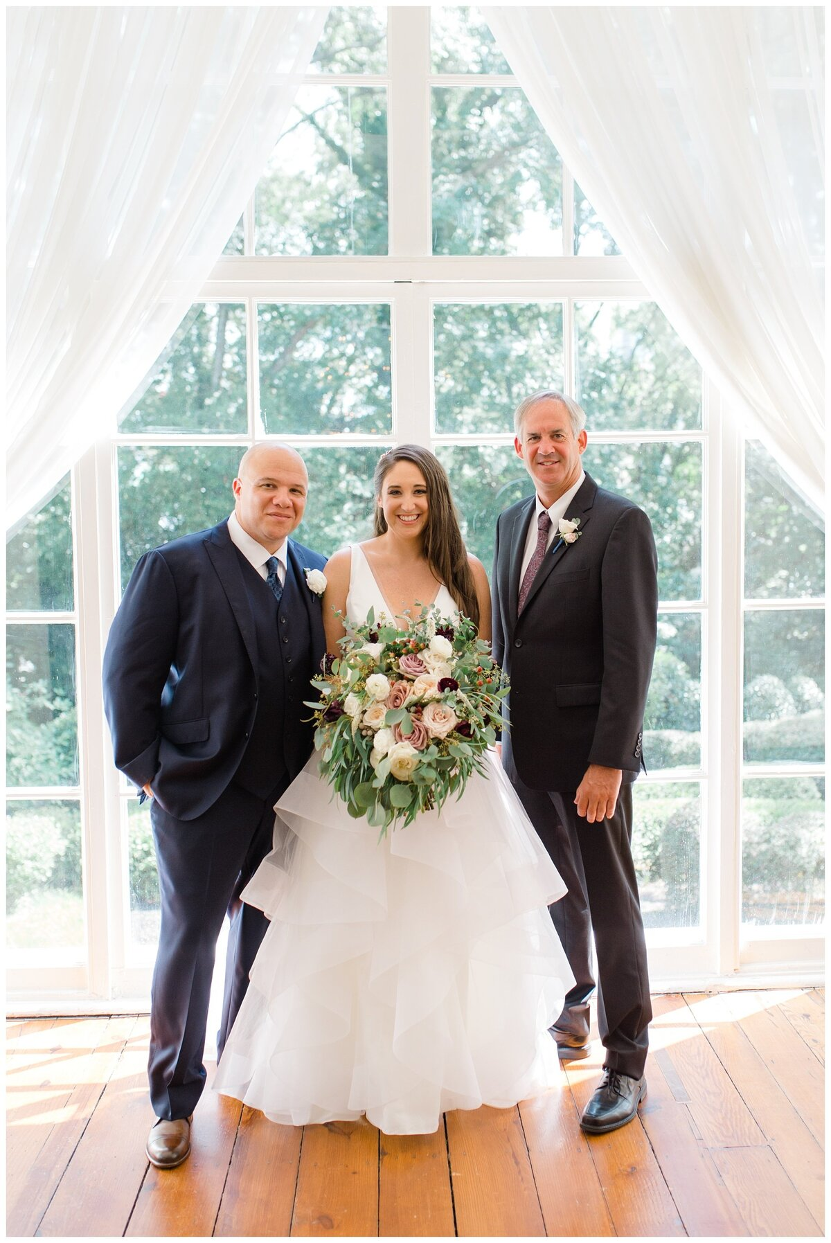 harkins-wedding-atlanta-georgia-photographer-41