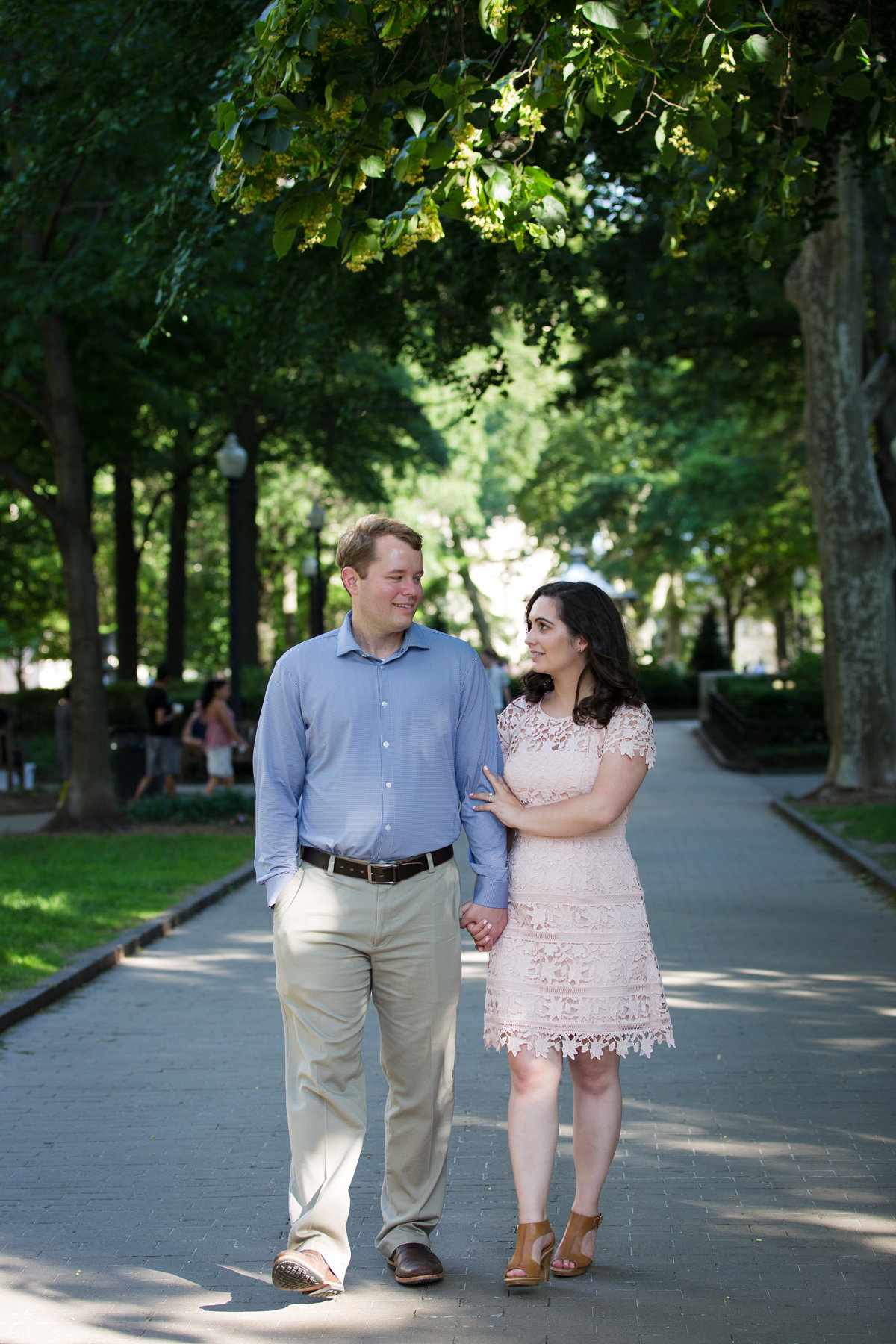 Rittenhouse-Square-Engagement-Mariya-Stecklair-Photography-76