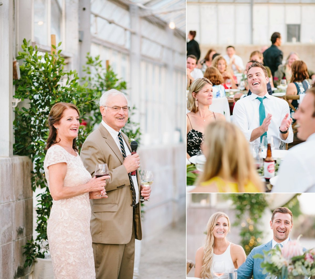 Best California Wedding Photographer-Jodee Debes Photography-37