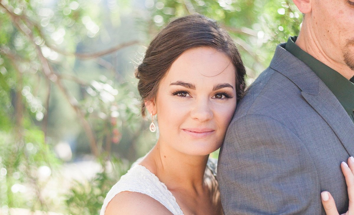 atascadero-wedding-photography-emily-gunn-25_web