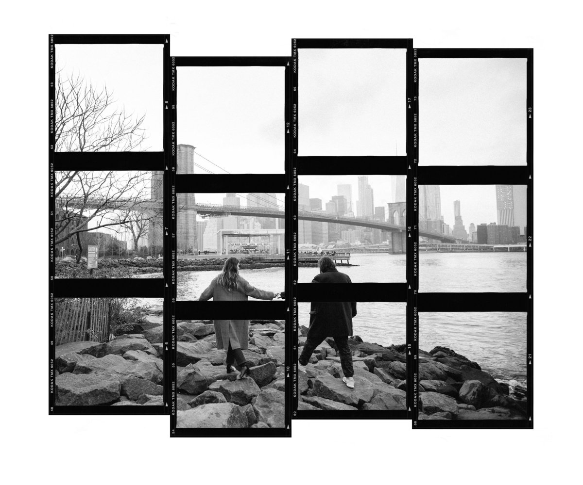 TMAX_100_CONTACT_SHEET copy