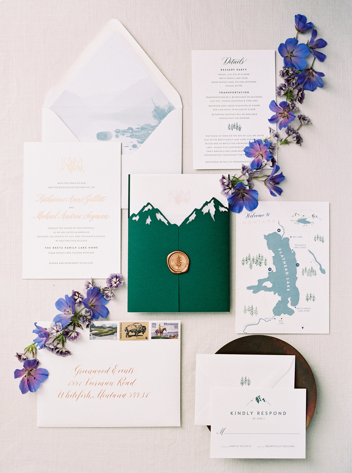 KateandMike_Wedding_0174