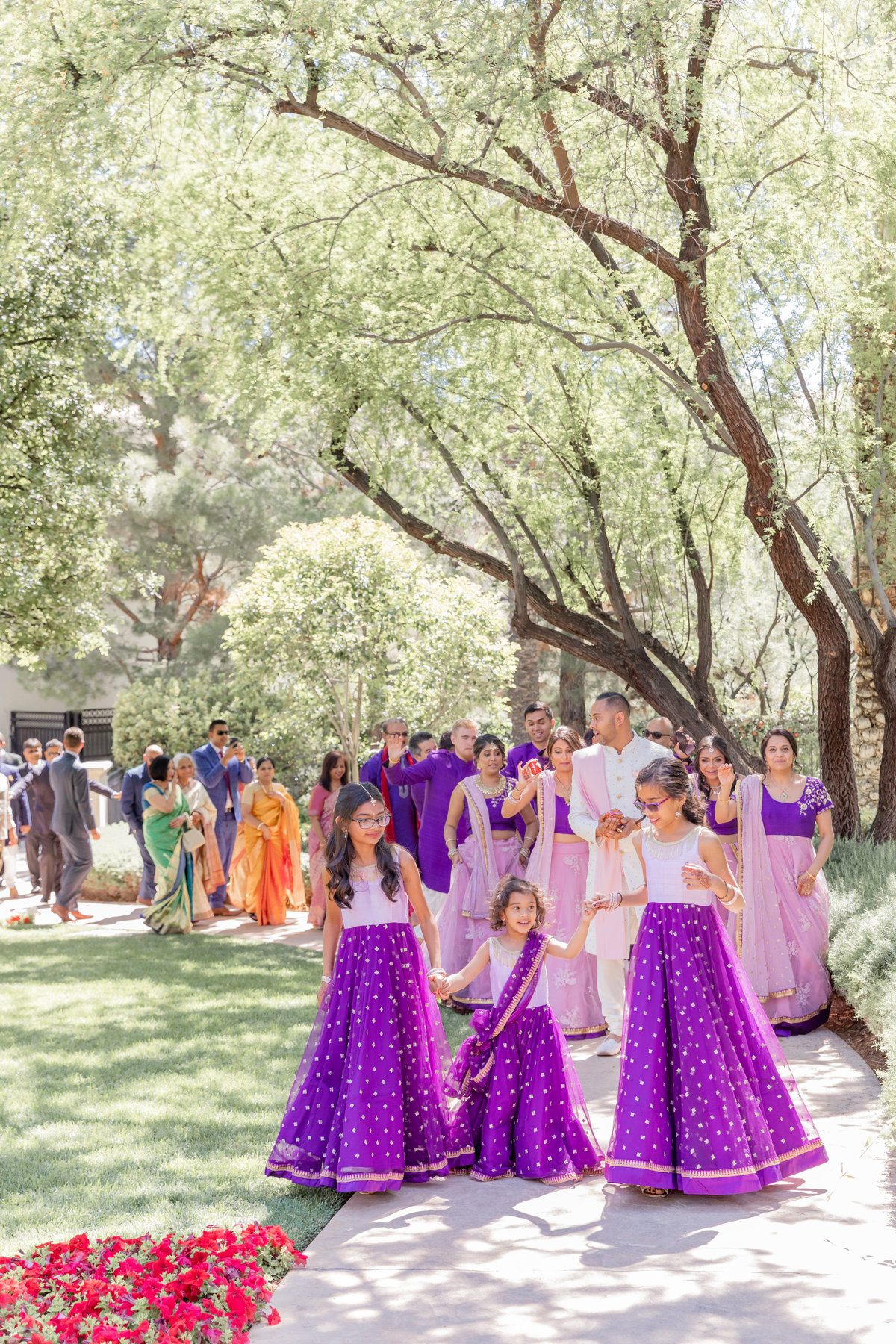 2019.05.11 Patel Wedding-206