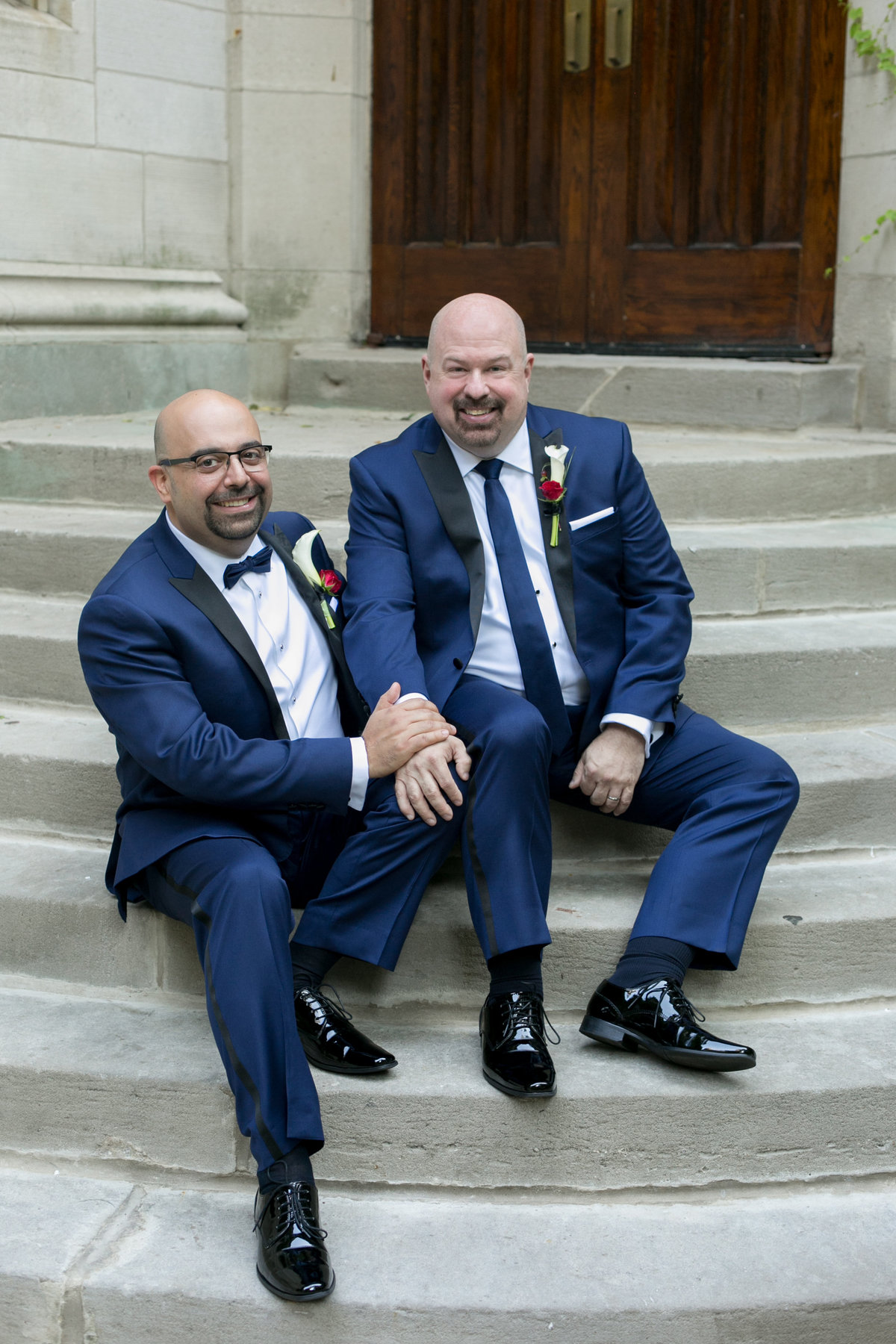 Hancock-LGBTQ-Wedding-33