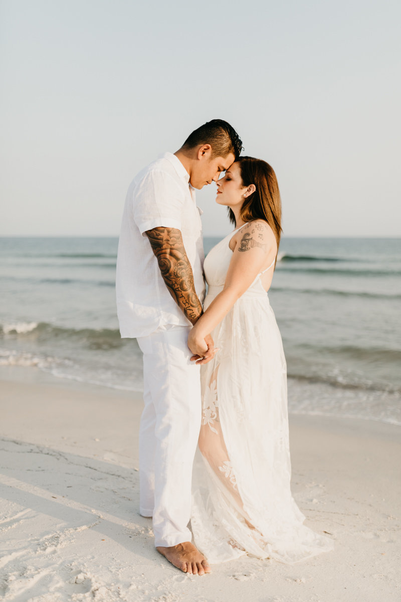 Ash-Simmons-Photography-Pensacola-Perdido-Key-Wedding-Photographer-8912