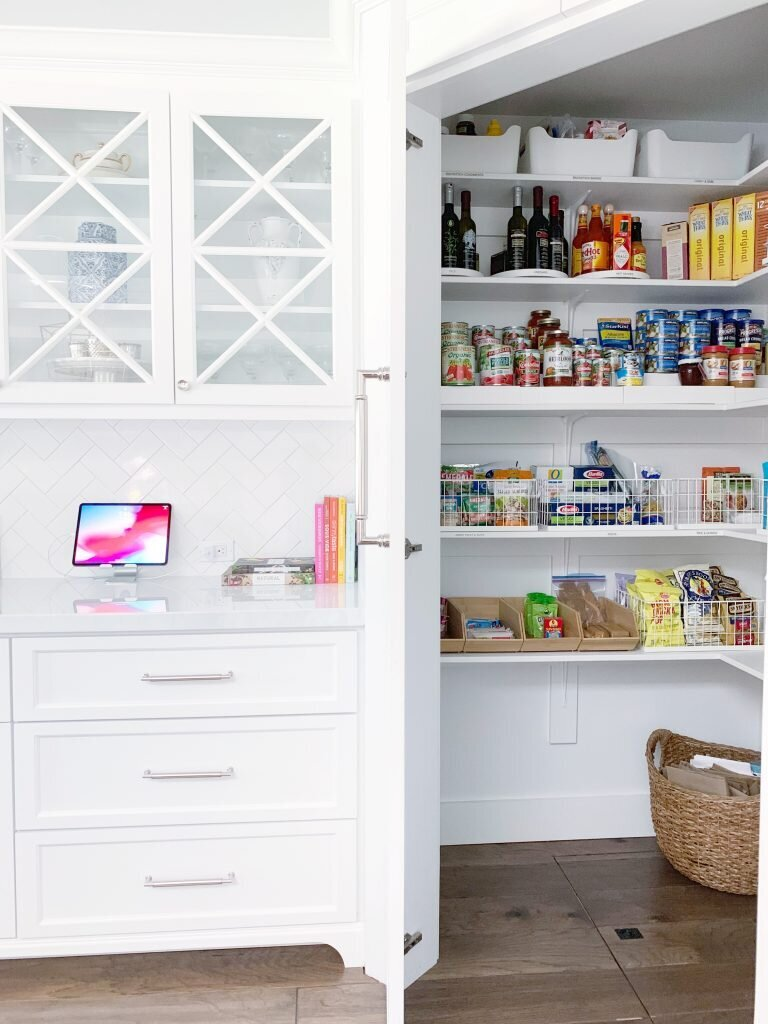 gorgeous-white-walk-in-pantry-by-simply-organized-768x1024