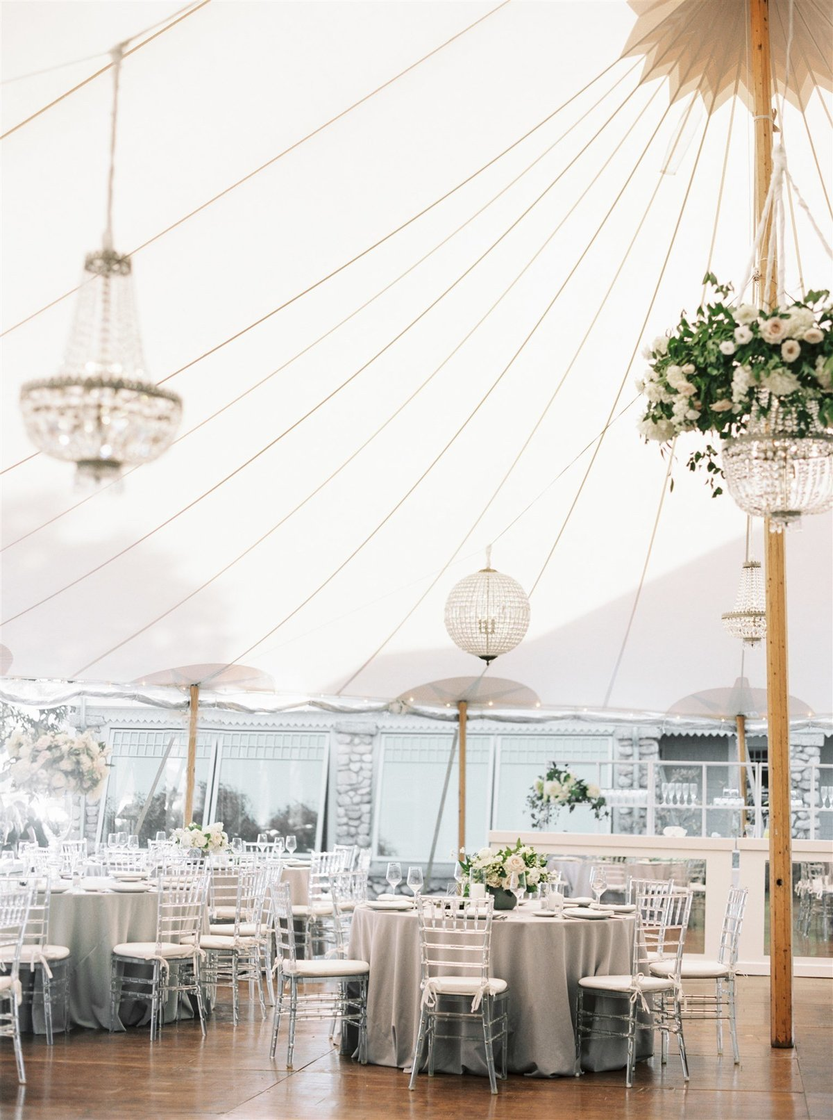 Cape Cod Tented Wedding for Tory and Ugo21