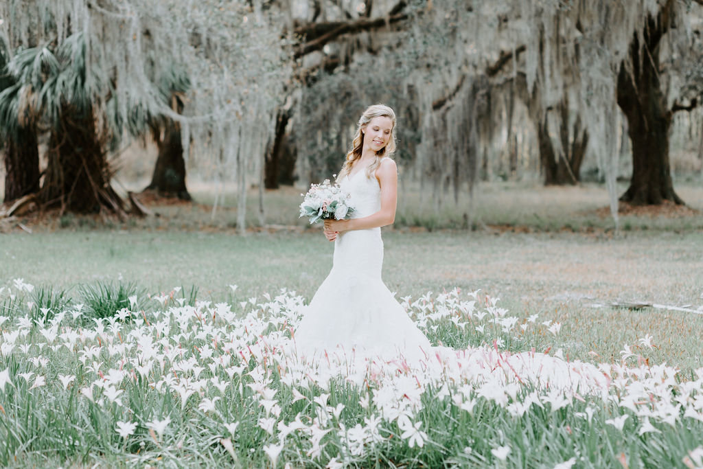 Chelsea-wildlifebasin-bridal-portraits-charleston(3)