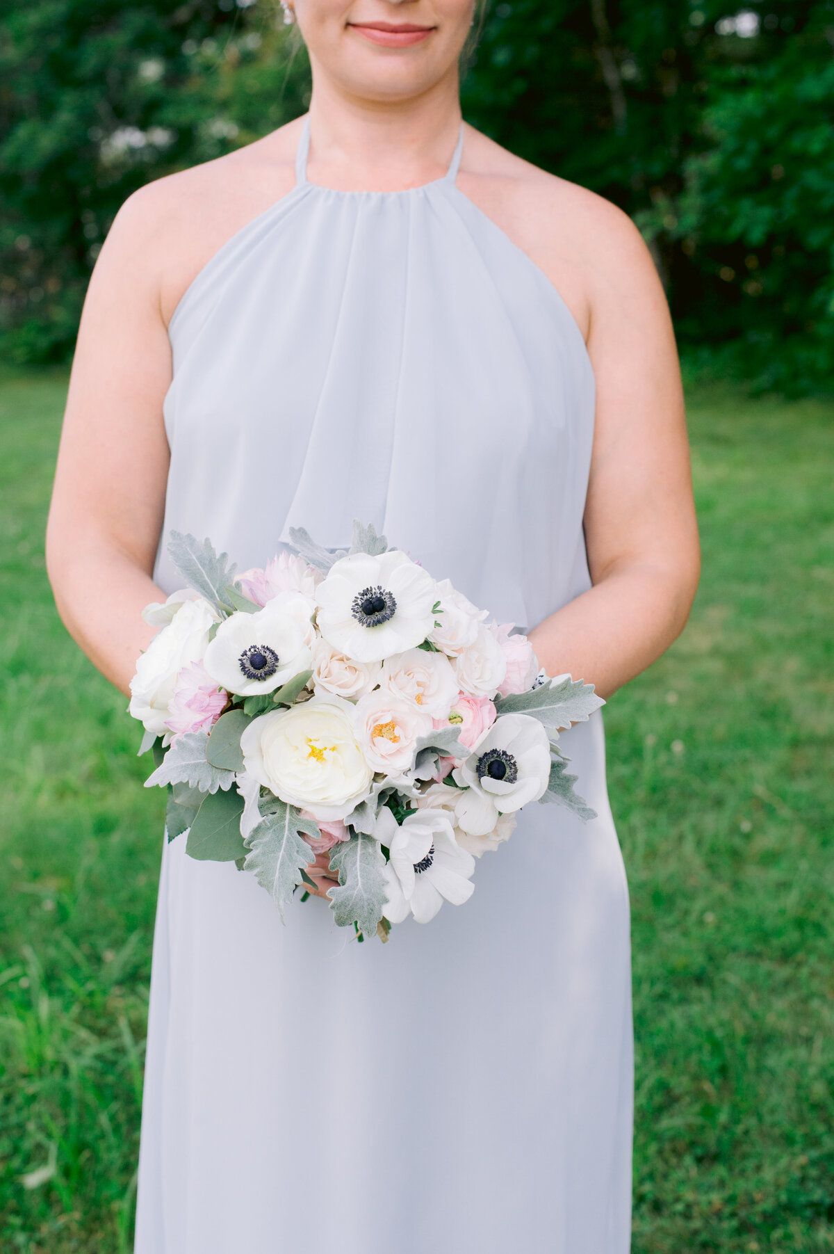 Marianmade-Farm-Fine-Art-Wedding-34