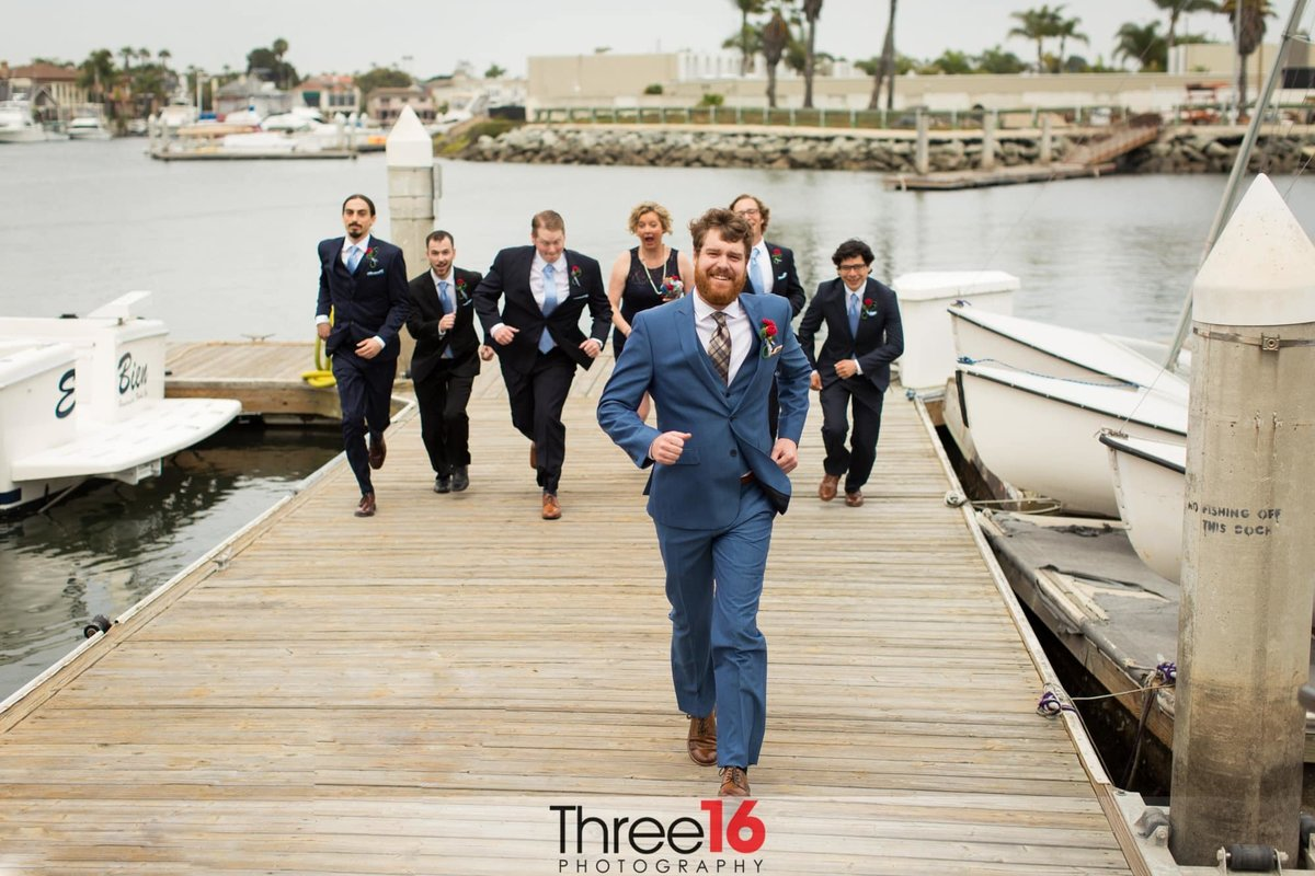 Dana Point Yacht Club Wedding Orange County Wedding Photographer Los Angeles Photography Three16 Photography