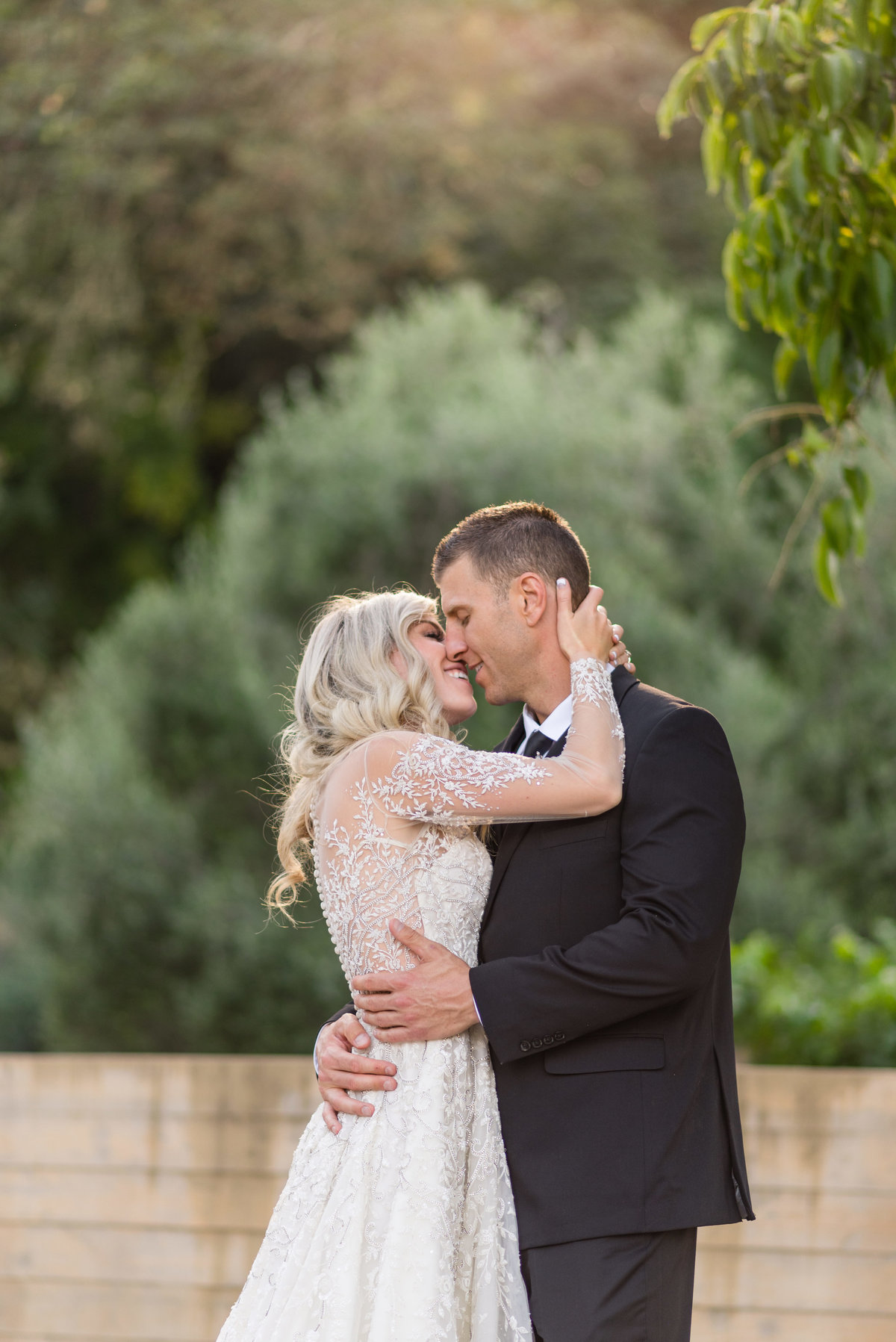 Brasswood-Estate-Napa-Wedding-Shannon-May-Brown-53