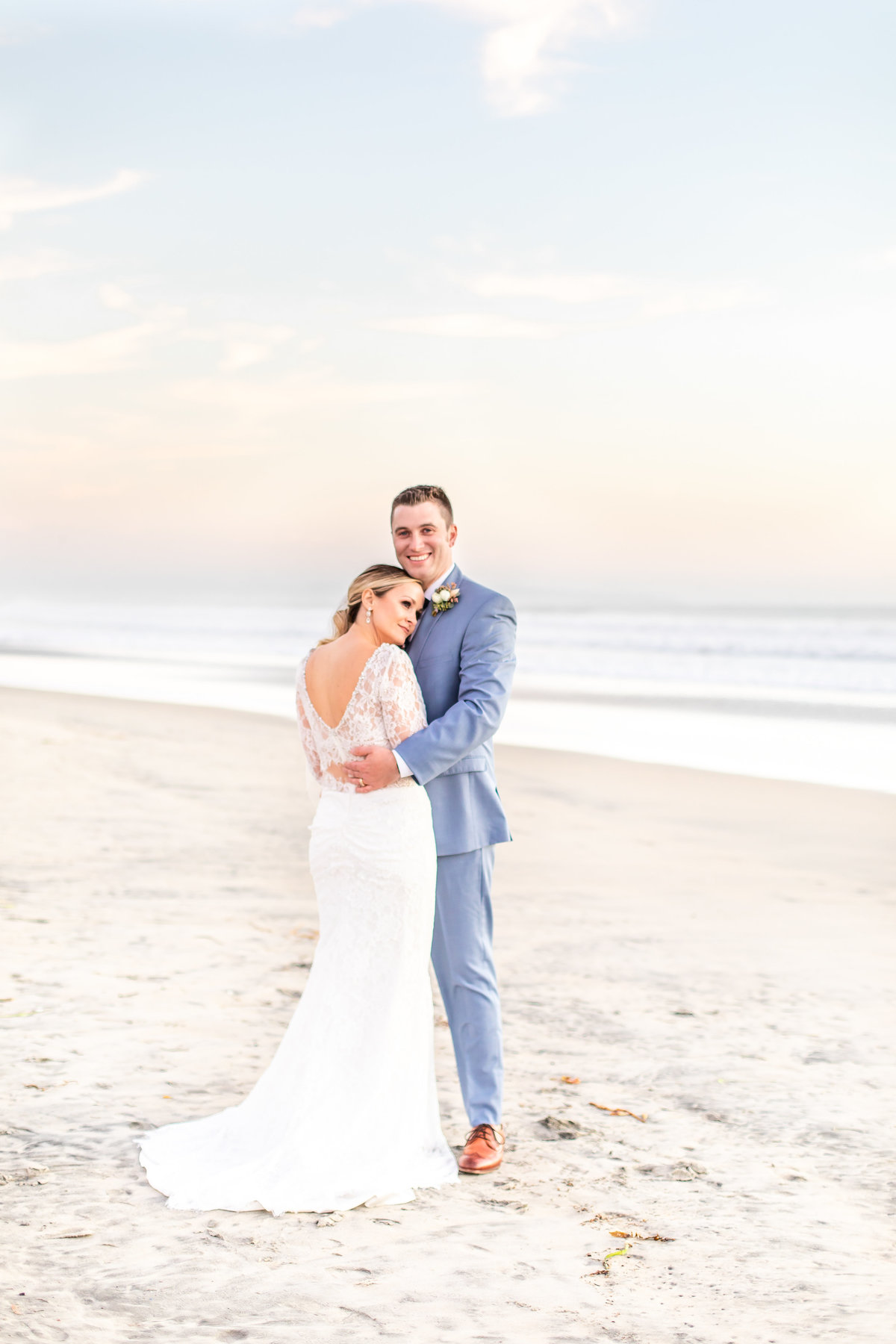 San Diego Wedding Photographer - Camila Margotta (11 of 20)