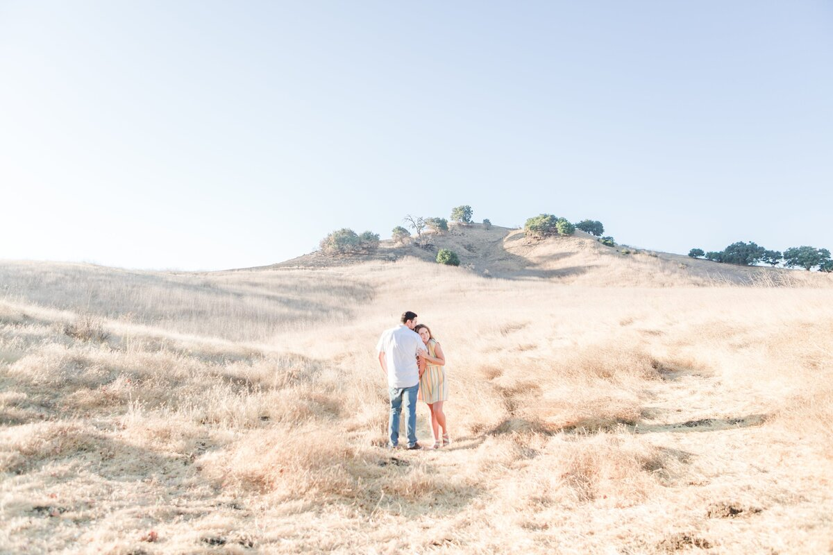 blog-Malibu-State-Creek-Park-Engagament-Shoot-boho-0028