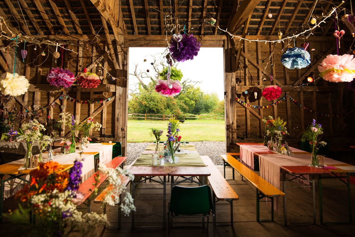 The Secret Barn JennyRutterfordPhotography-1016