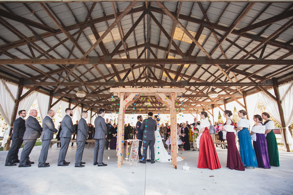 AppelFarmRusticNJWedding_GenPalmerPhotography_044
