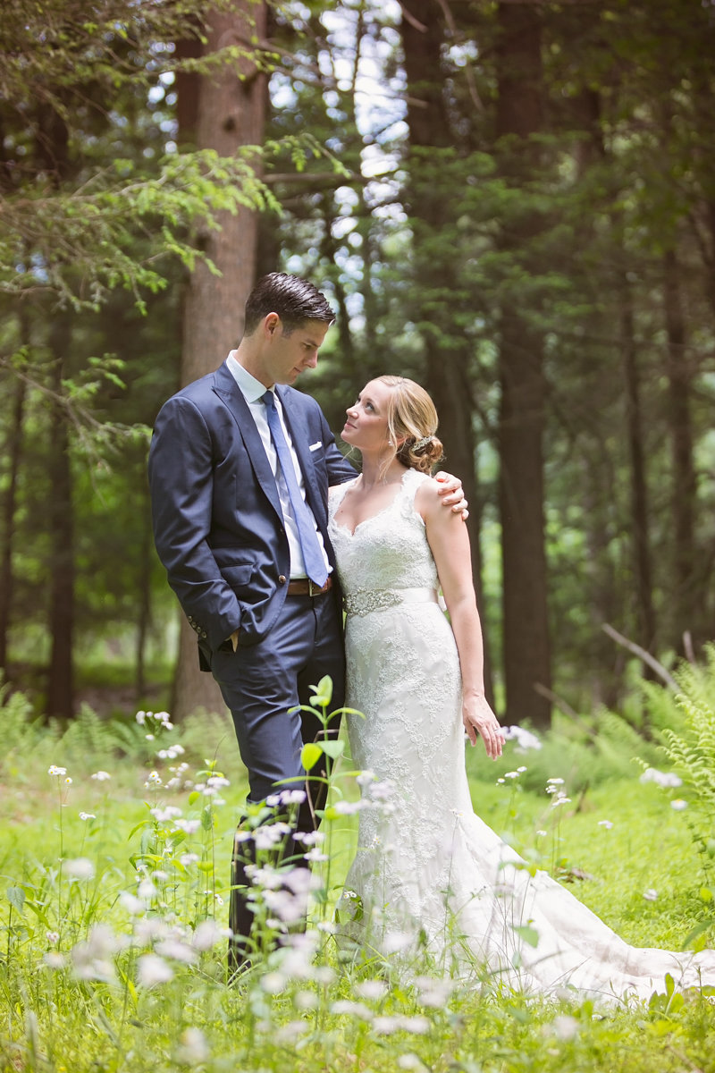 _state_college_wedding_photographer_013