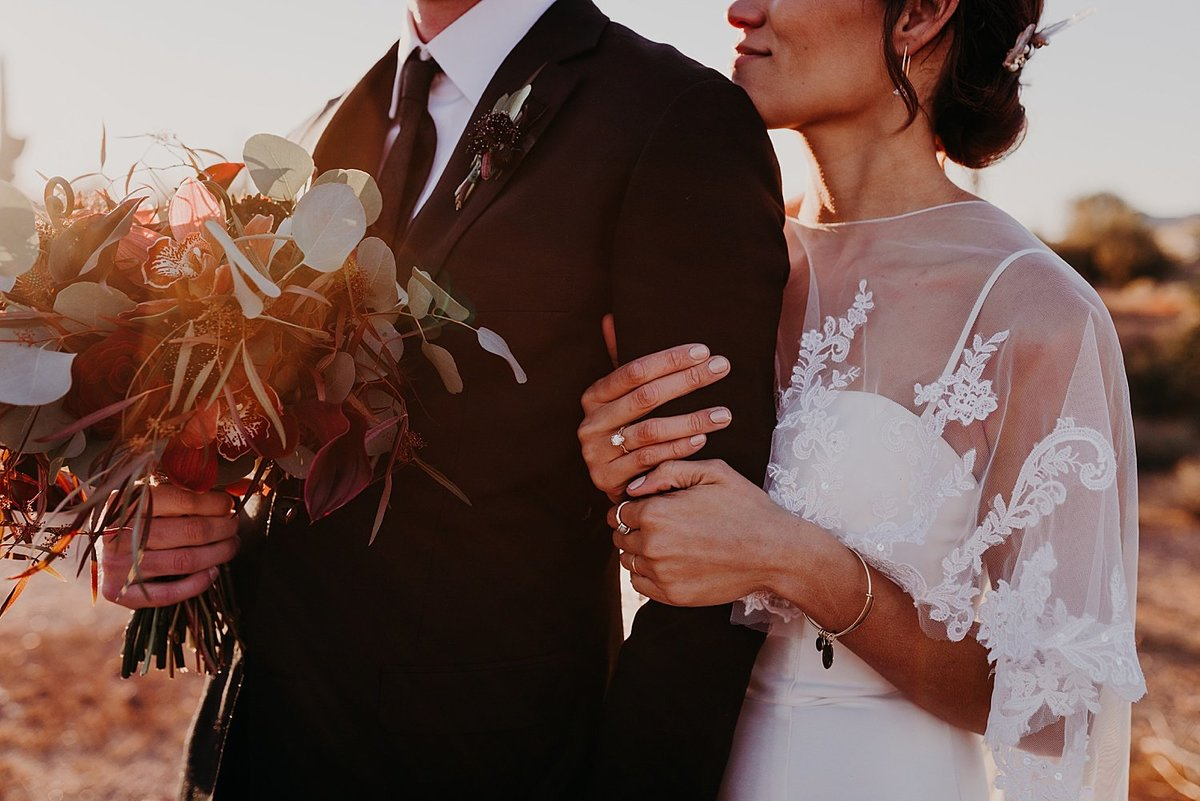 Mesa-Paseo-Venue-Wedding-Desert-Photos_0007