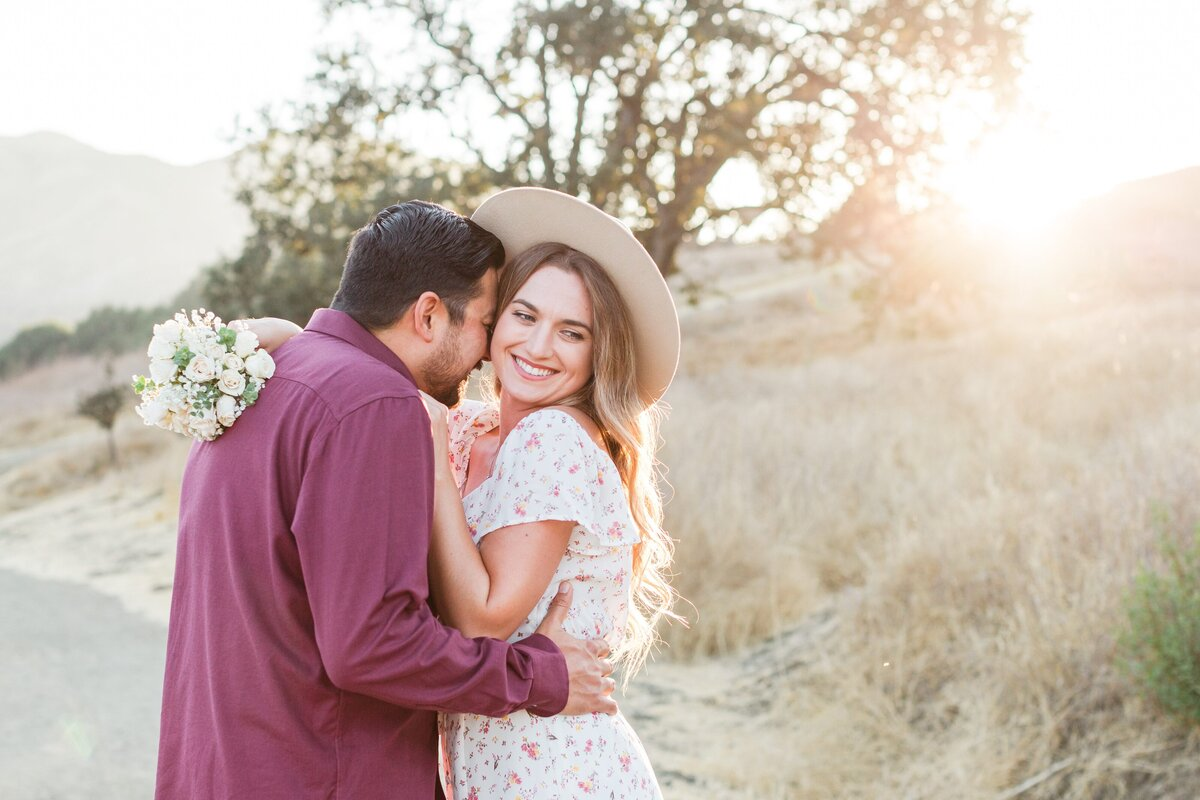 blog-Malibu-State-Creek-Park-Engagament-Shoot-boho-0054