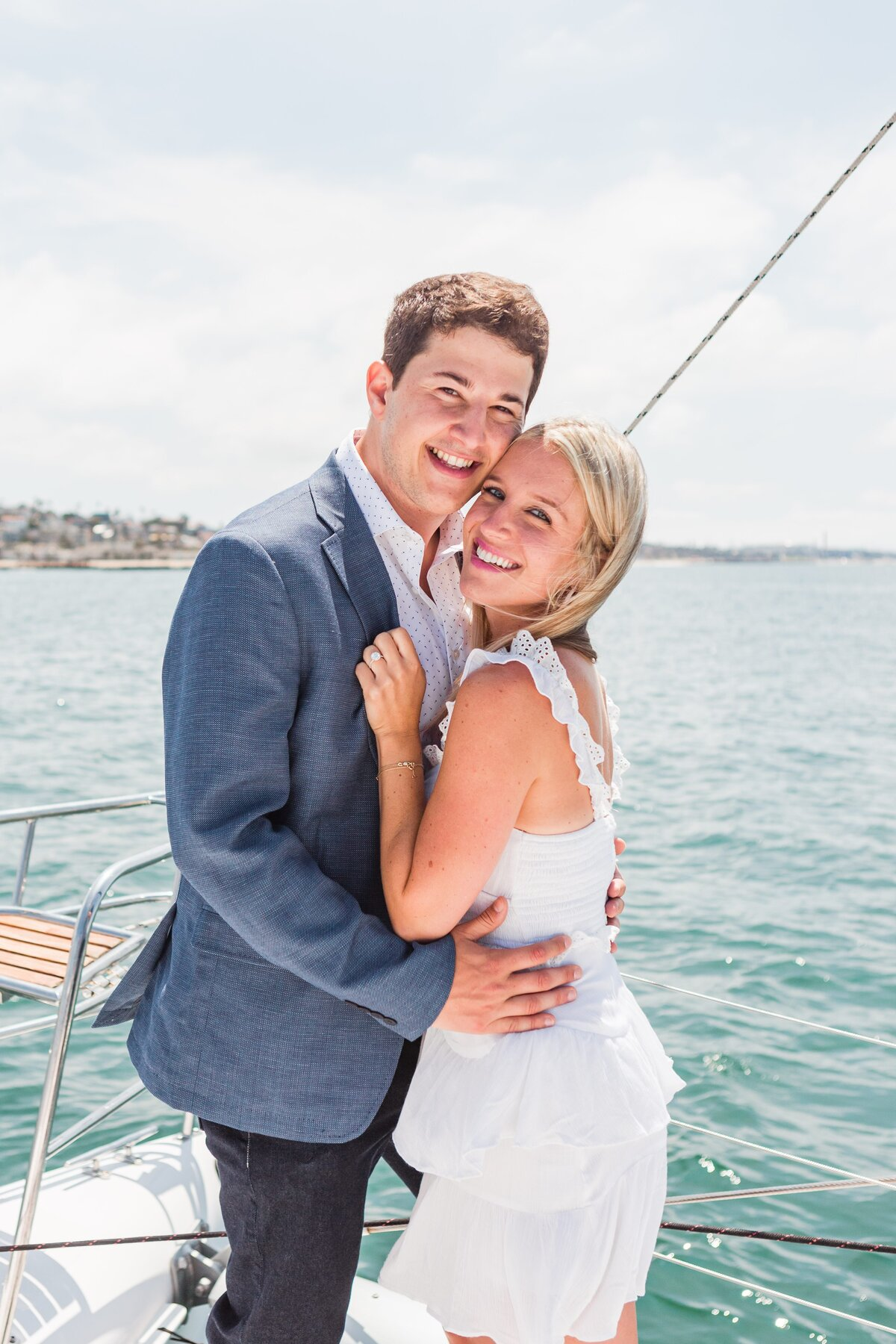 Marina-Del-Rey-Sailboat-Engagement-Beach-Molly-Erich-0010