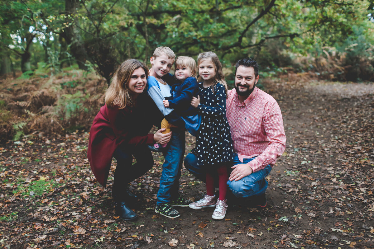 FAMILY_FEATURED_MINGOT_HANNAH_MACGREGOR_FAMILY_PHOTOGRAPHER_00020