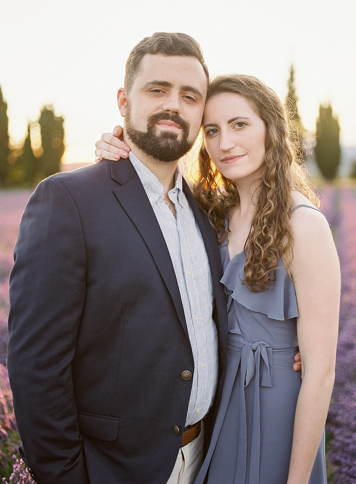 France-lavender-anniversary-session-alicia-yarrish-photography-30