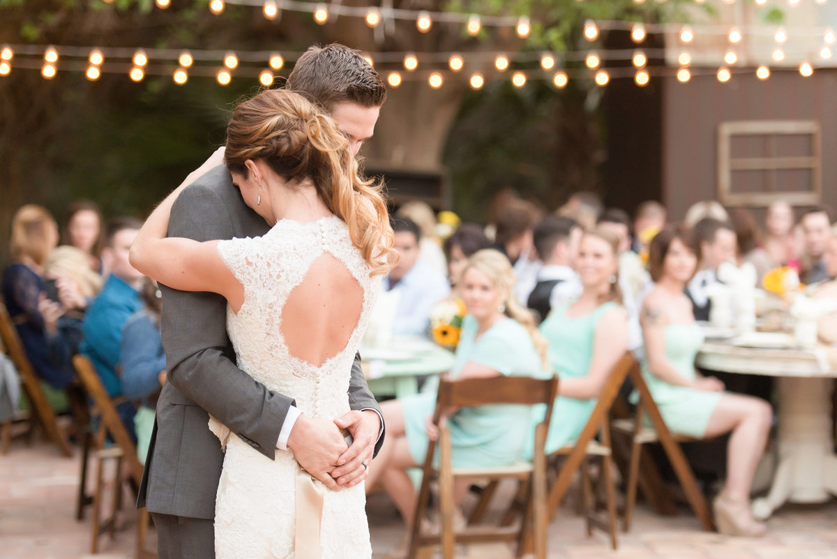 WhisperingTreeRanchWeddingPhotographers