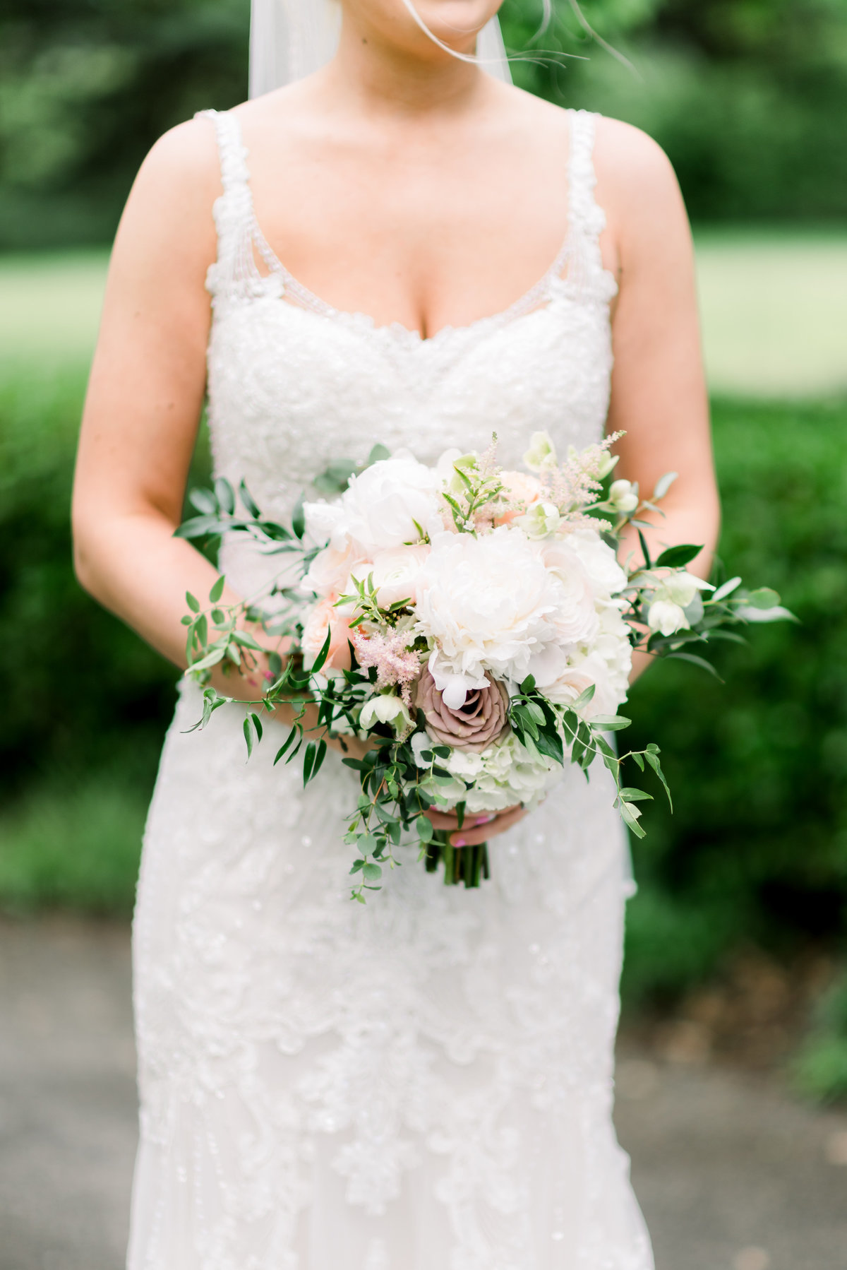 Haseltine-Estate-Wedding-Springfield-Missouri-0438