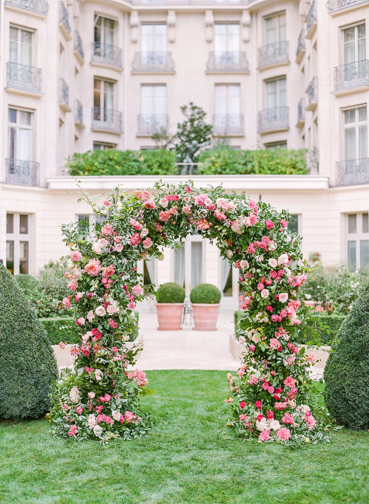 Ritz_wedding_Floraison