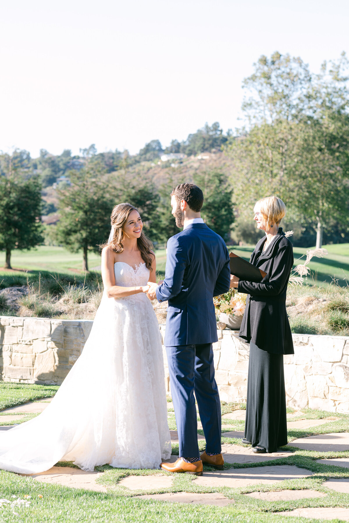 Carmel_Valley_Ranch_Wedding-055