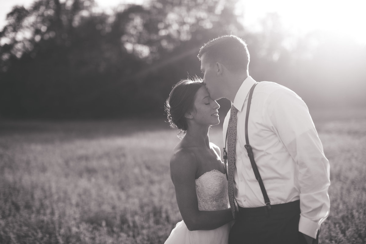 Jarrod+Katy.fullwedding.ellAdelephotography-540