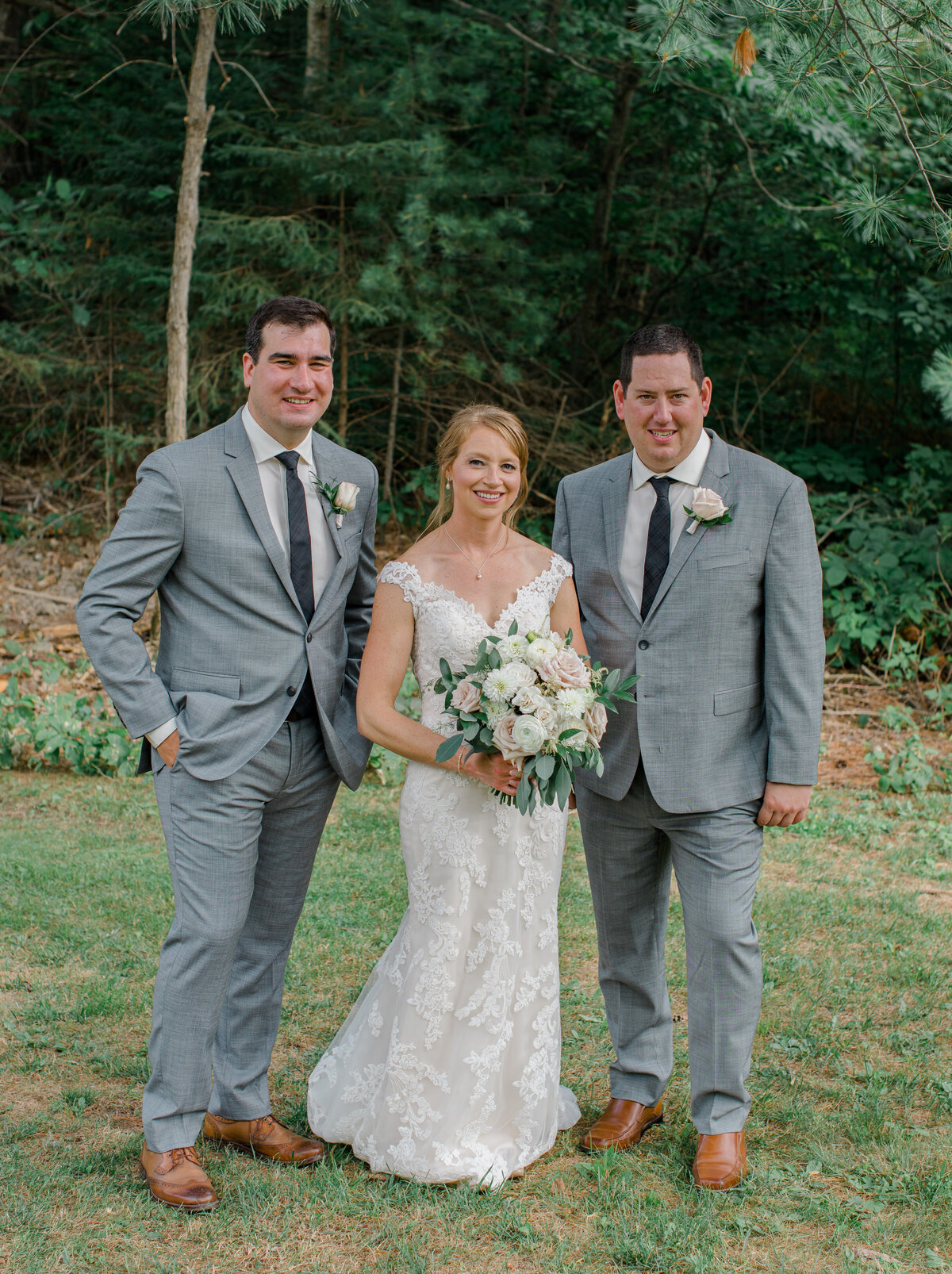veronica-colin-wedding-woodlawn-grey-loft-studio-2020-82