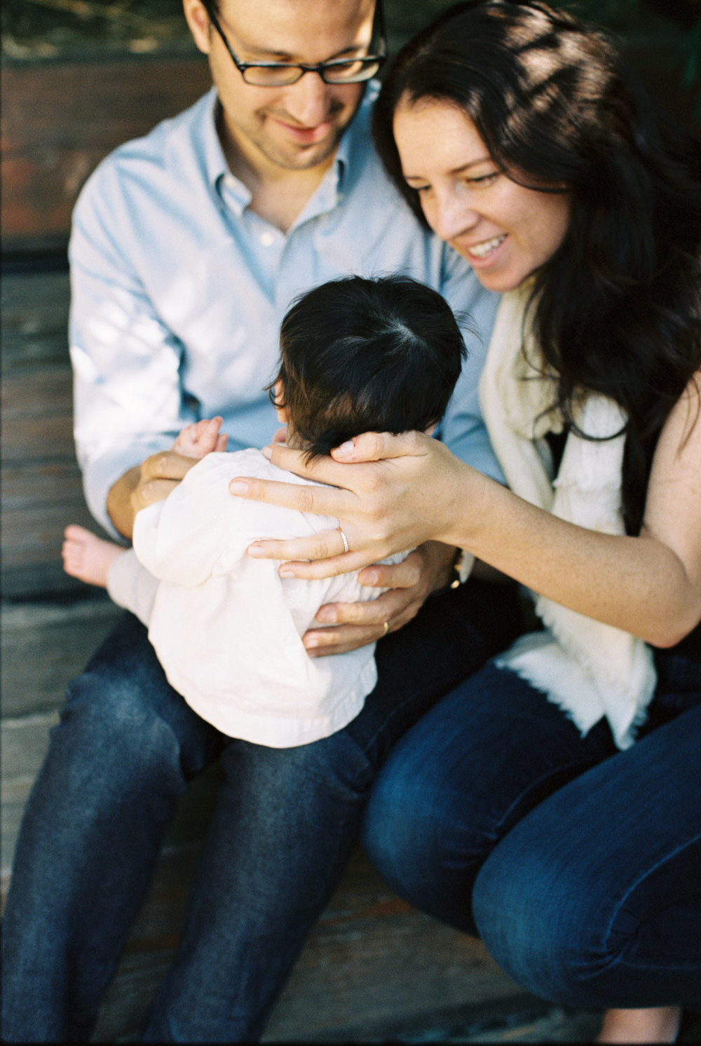 mary-dougherty-family-lifestyle-photographer-nyc-brooklyn-manhattan07