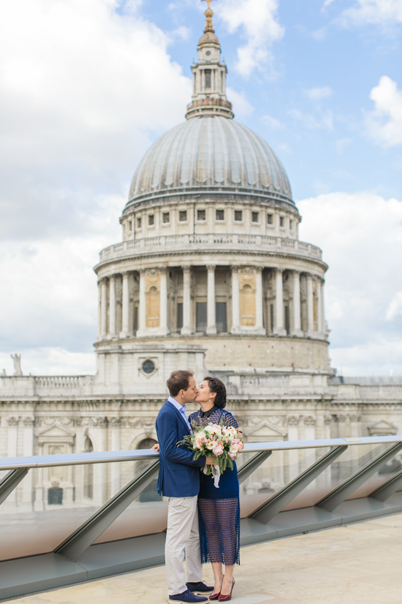 london-asian-engagement-photographer-roberta-facchini-photography-4