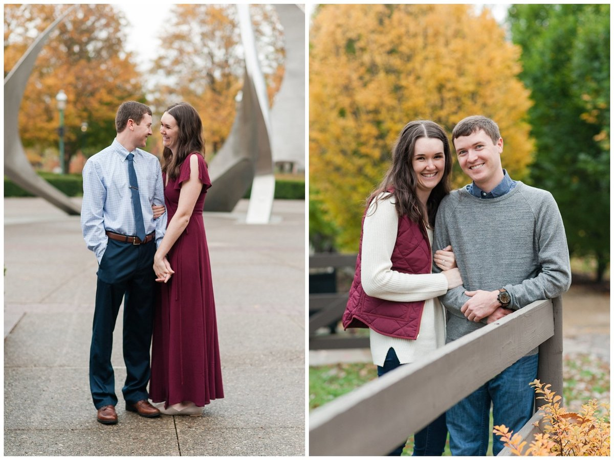 best-outfits-to-wear-for-engagement-session-ohio_0012