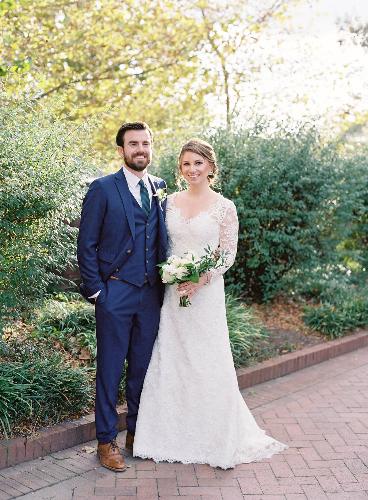 KimStockwell2019StephandMichaelWeddingPreview001