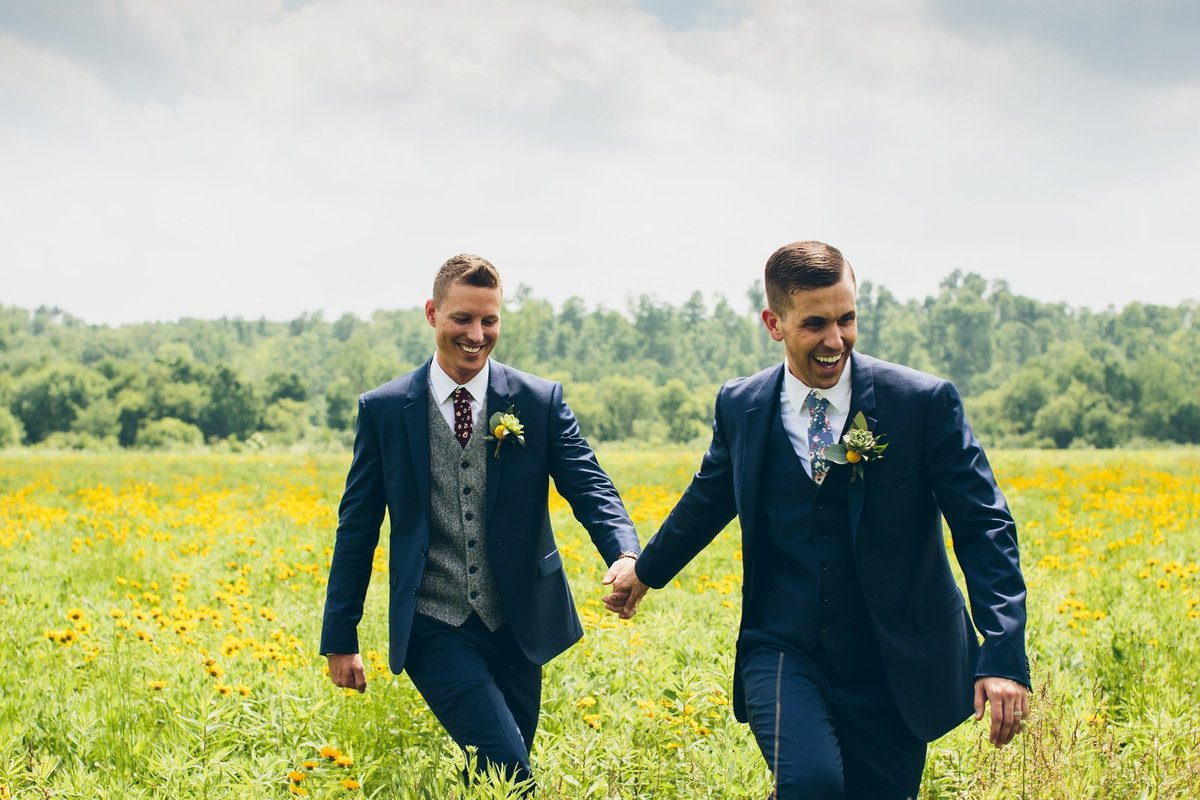 Cincinnati LGBTQ Wedding Photographer_0021