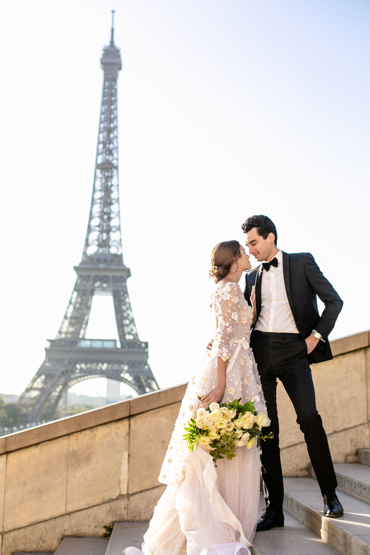 France Elopement-68